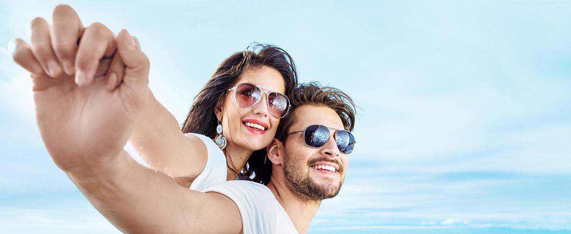 Как найти мужа на сайте знакомств?