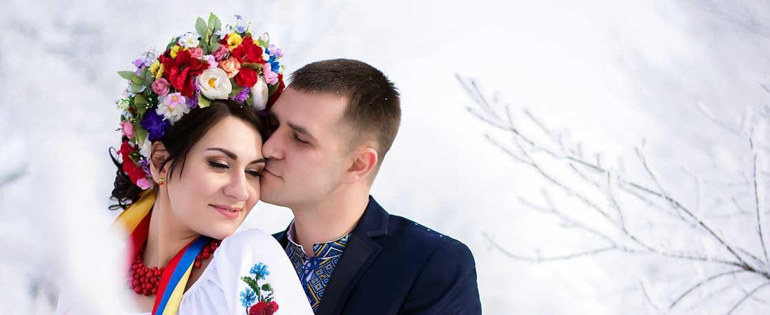 Как найти себе жену на сайте знакомств?
